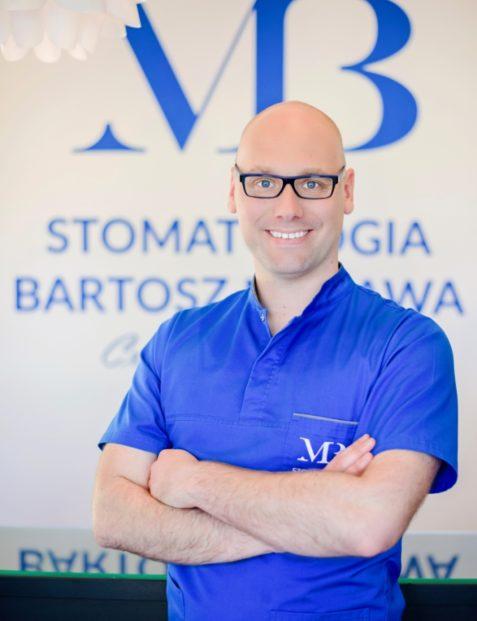 Stomatologia Mulawa - Gabinet dentystyczny Warszawa Żoliborz