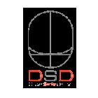 DSD -