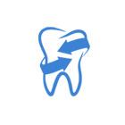 stomatologia-2