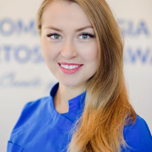 Bartosz Mulawa Stomatologia - Warszawa Żoliborz - gabinet dentystyczny