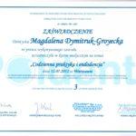 Codzienna praktyka i endodoncja-page-001