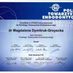 Cz+éonkowstwo PTE-page-001
