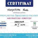 certyfikat-page-001