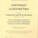 ochrona radiologiczna 2013-page-001
