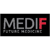 Medif logo bez tla