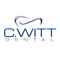 logo_CWITT_RGB-new