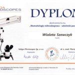 Szewczyk Wioleta - certyfikaty inne-02