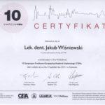 CEIA 2014 - 1