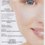 MixFight Dentistry - Anteriors
