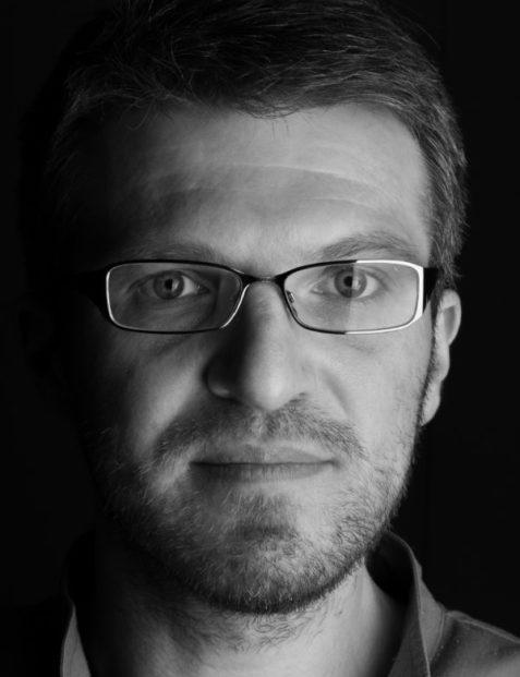 Jakub Wiśniewski - Stomatologia Bartosz Mulawa - Warszawa